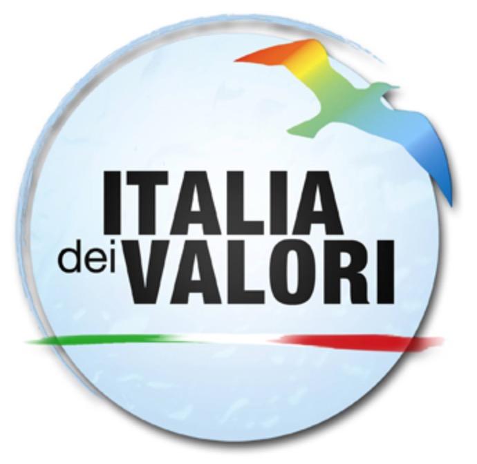 italia valori