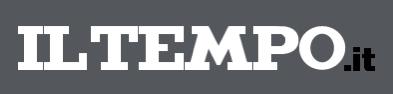Il TEMPO logo