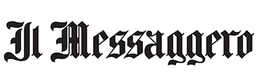 Messaggero logo