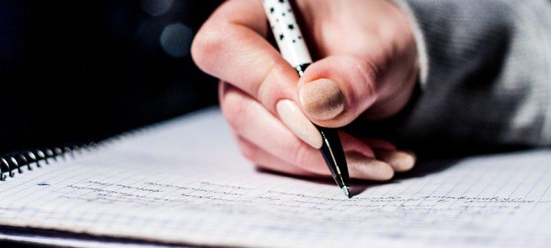 Prova orale nei concorsi pubblici. Sorteggio delle domande e svolgimento della prova orale in un'aula aperta al pubblico.
