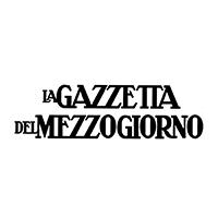 La Gazzetta del Mezzogiorno – Sentenza Telecom