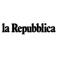 La Repubblica – Concorso Vigili Urbani Roma
