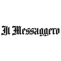 Il Messaggero – Concorso Vigili Urbani Roma