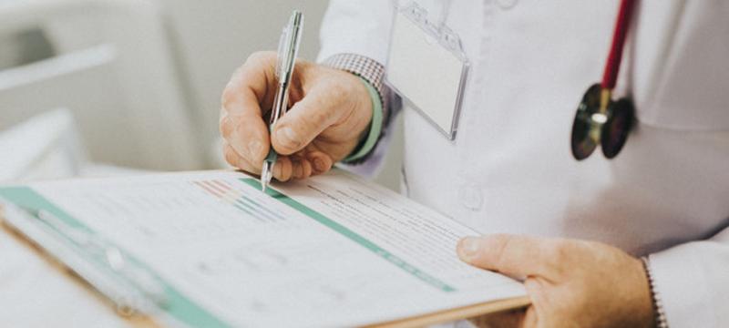Annullata la Prova Orale di Concorso Interno all'Ospedale